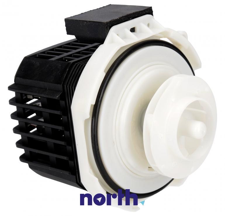 Pompa myjąca z turbiną do zmywarki Indesit 482000030500,0