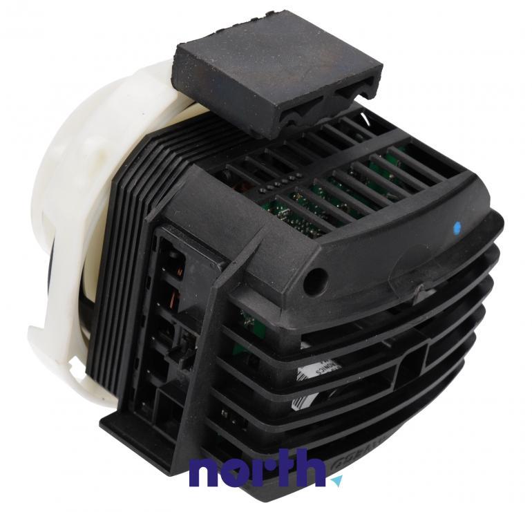 Pompa myjąca z turbiną do zmywarki Indesit 482000030500,1