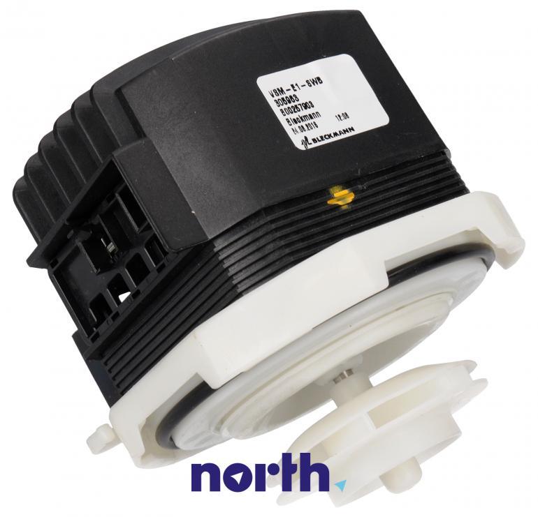Pompa myjąca z turbiną do zmywarki Indesit 482000030500,2