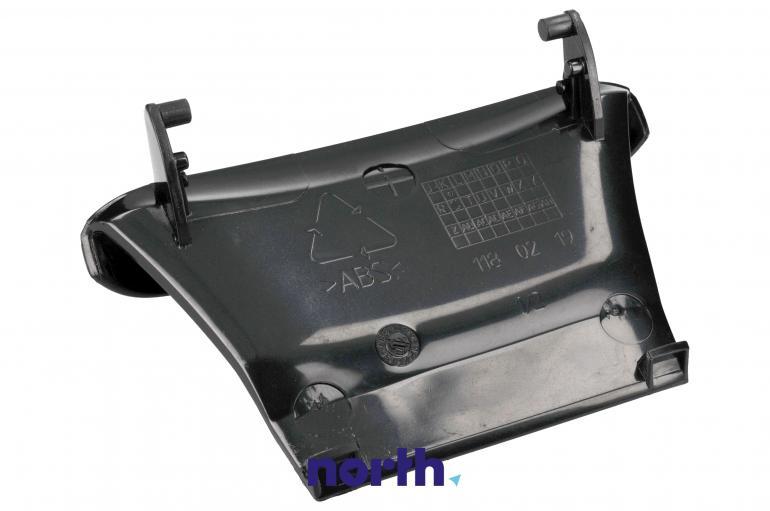 Zatrzask pokrywy górnej do odkurzacza Electrolux 1180219014,2