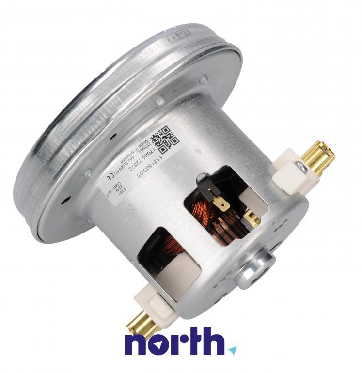 Silnik (1500W) 1131503052 do odkurzacza Electrolux,1