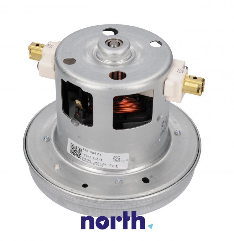 Silnik (1500W) 1131503052 do odkurzacza Electrolux,2
