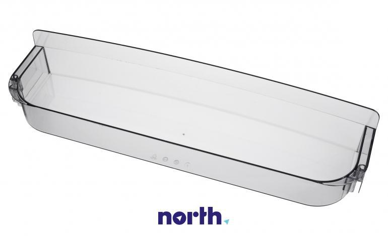 Dolna półka na drzwi chłodziarki do lodówki Belling 662052,1