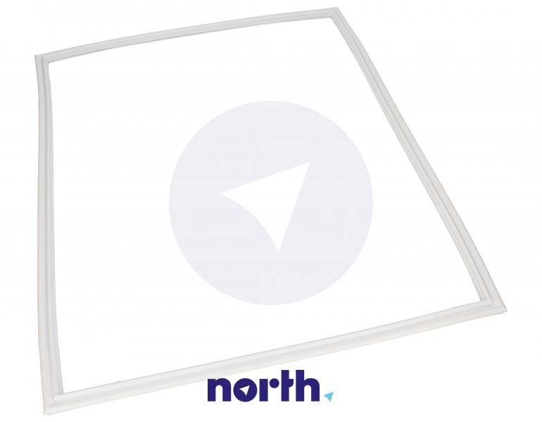Magnetyczna uszczelka drzwi zamrażarki Beko 4546860400 64x52cm,0