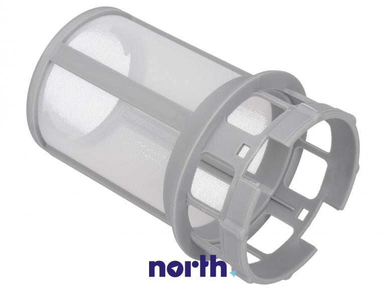 Mikrofiltr do zmywarki Indesit 482000022005,0