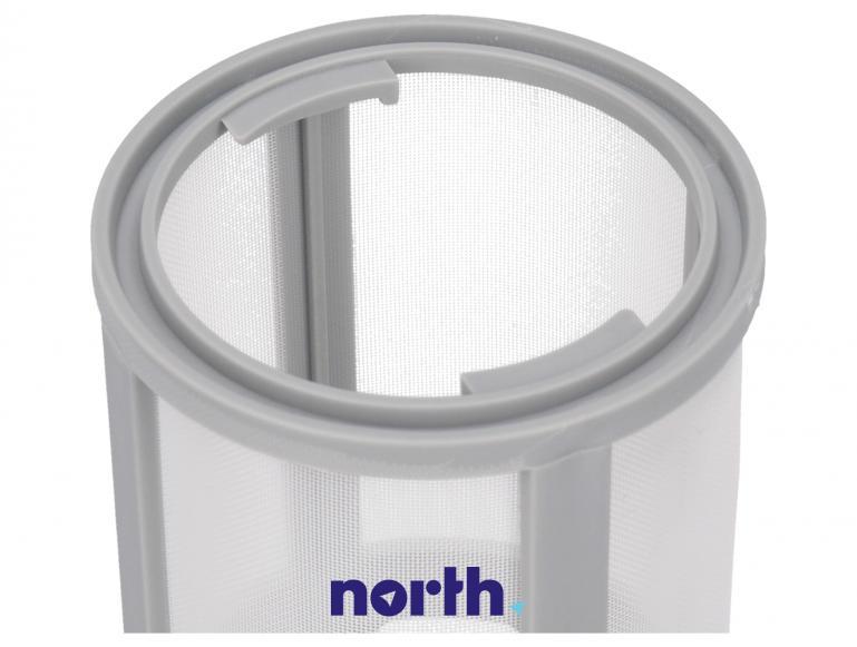 Mikrofiltr do zmywarki Indesit 482000022005,3
