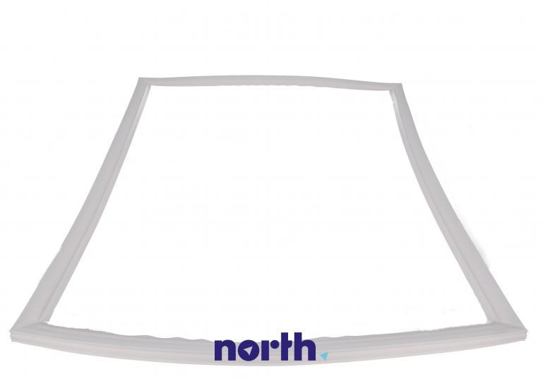 Magnetyczna uszczelka drzwi zamrażarki Electrolux 2426448078 68x57cm,0