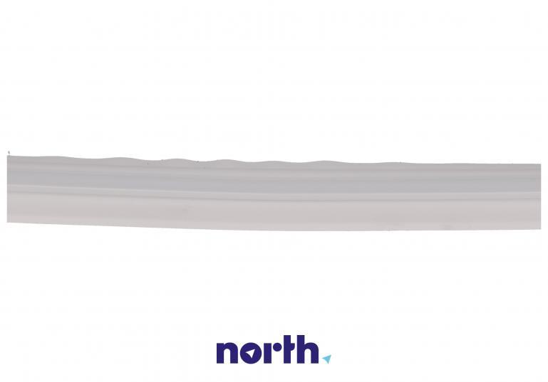 Magnetyczna uszczelka drzwi zamrażarki Electrolux 2426448078 68x57cm,2