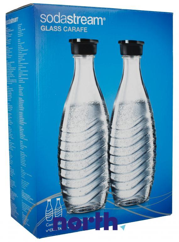 Butelka do saturatora SODA STREAM,0