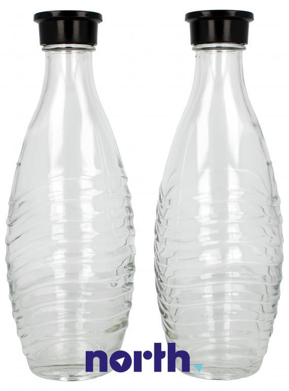 Butelka do saturatora SODA STREAM,2