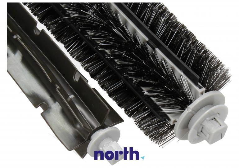 (8w1) Zestaw zestaw szczotek i filtrów do robota sprzątającego iRobot,5