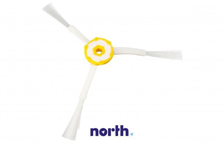 (5w1) Zestaw szczotek + filtr do robota sprzątającego iRobot,7