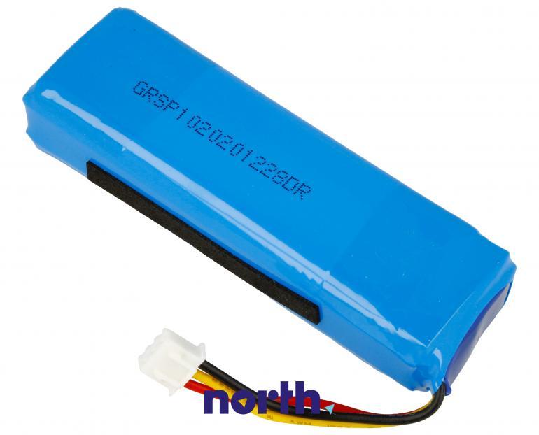 Akumulator AEC9829992P do głośnika JBL 6000mAh,2