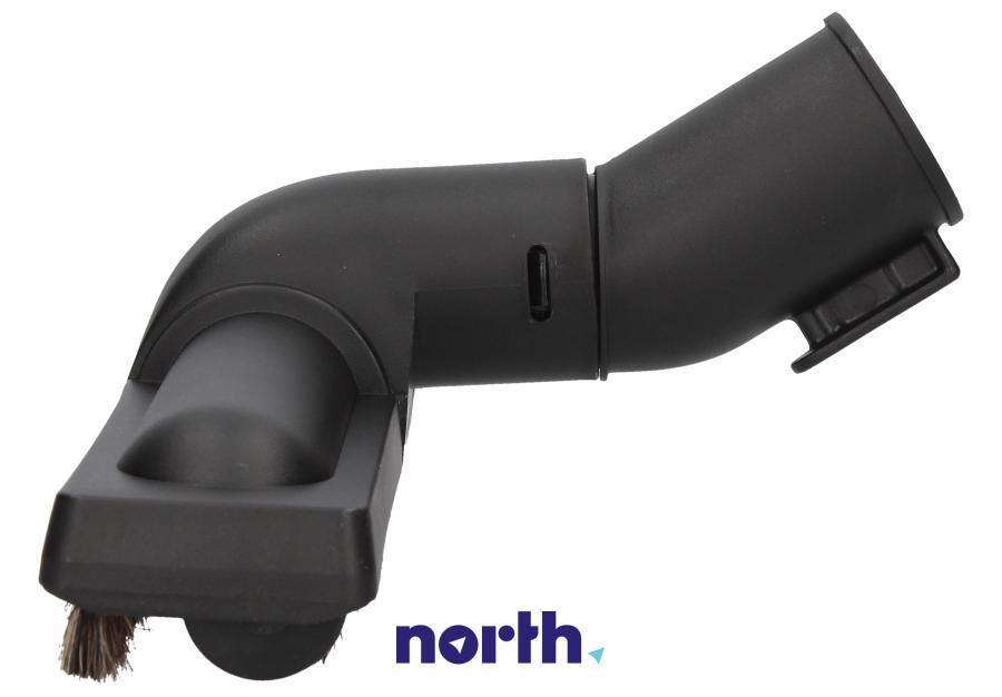Szczotka parkietowa (śr. wew. 35mm) do odkurzacza ARCELIK / BEKO 9178009159,4