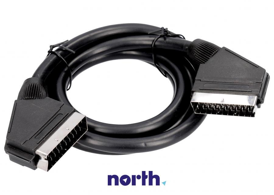 Kabel SCART 1.5m COM,0