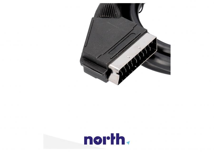 Kabel SCART 1.5m COM,1