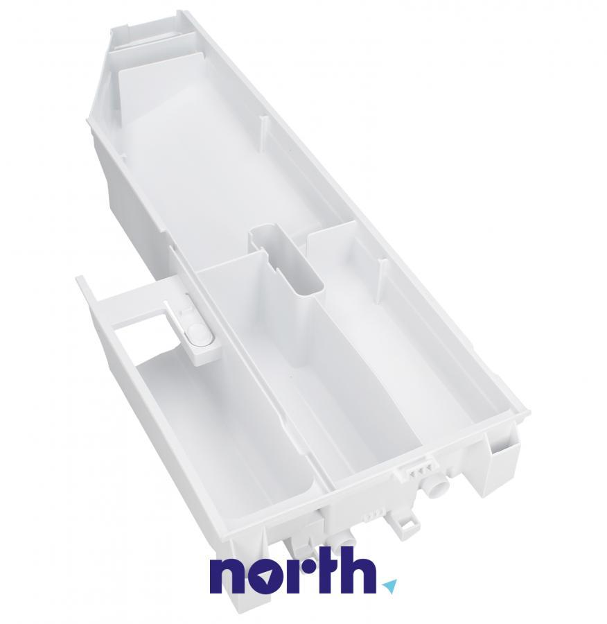 Szuflada na proszek bez frontu do pralki Bosch WAY288H0PL/09,0