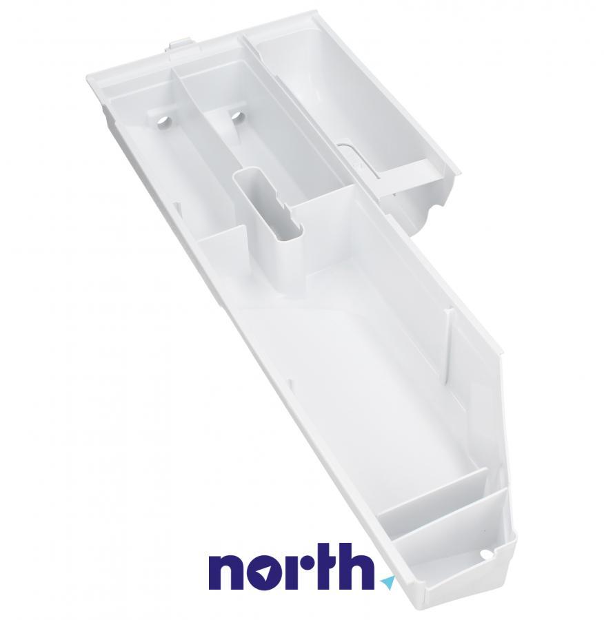 Szuflada na proszek bez frontu do pralki Bosch WAY288H0PL/09,1
