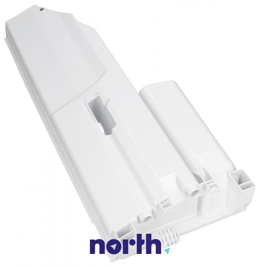 Szuflada na proszek bez frontu do pralki Bosch WAY288H0PL/09,2