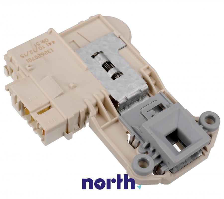 Blokada elektromagnetyczna otwarcia drzwi do pralki AEG 3792035002,1