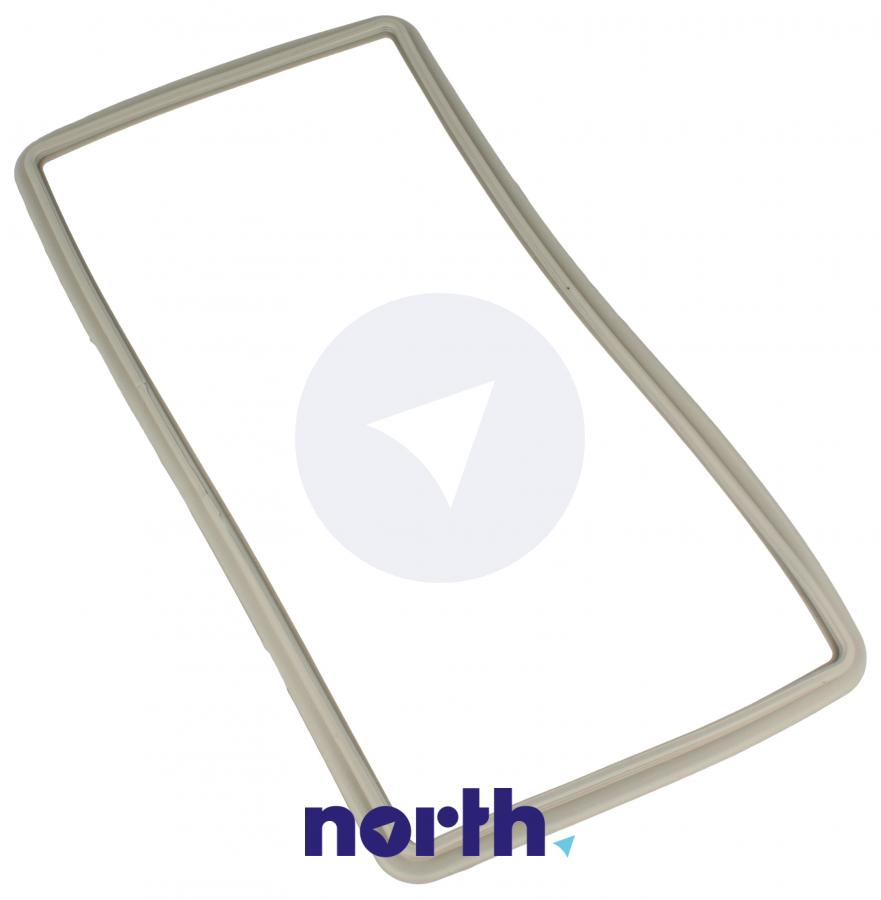 Uszczelka klapki filtra do suszarki AEG 1366346003,0
