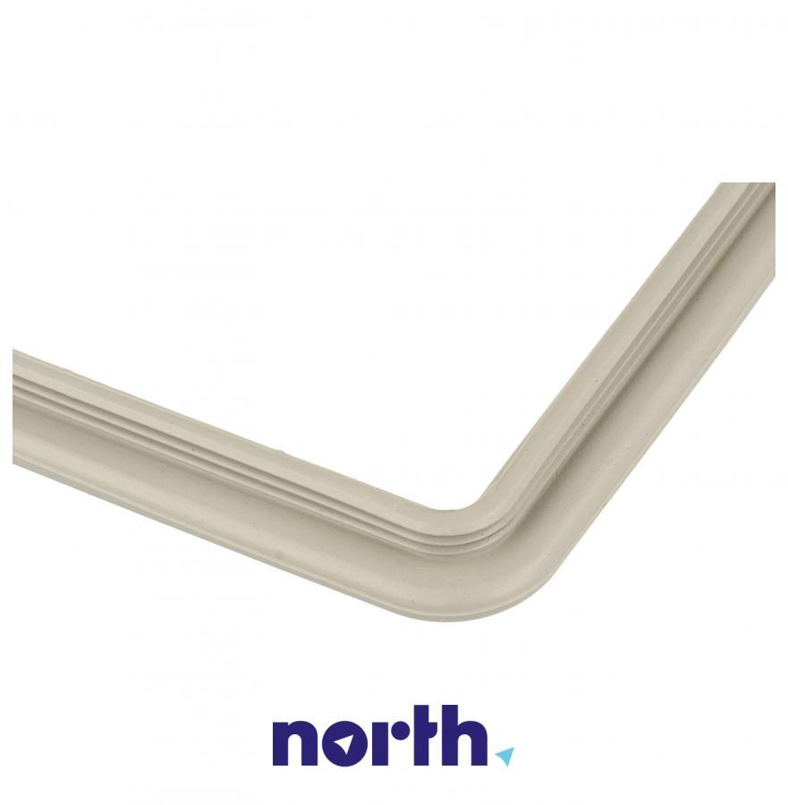 Uszczelka klapki filtra do suszarki AEG 1366346003,2