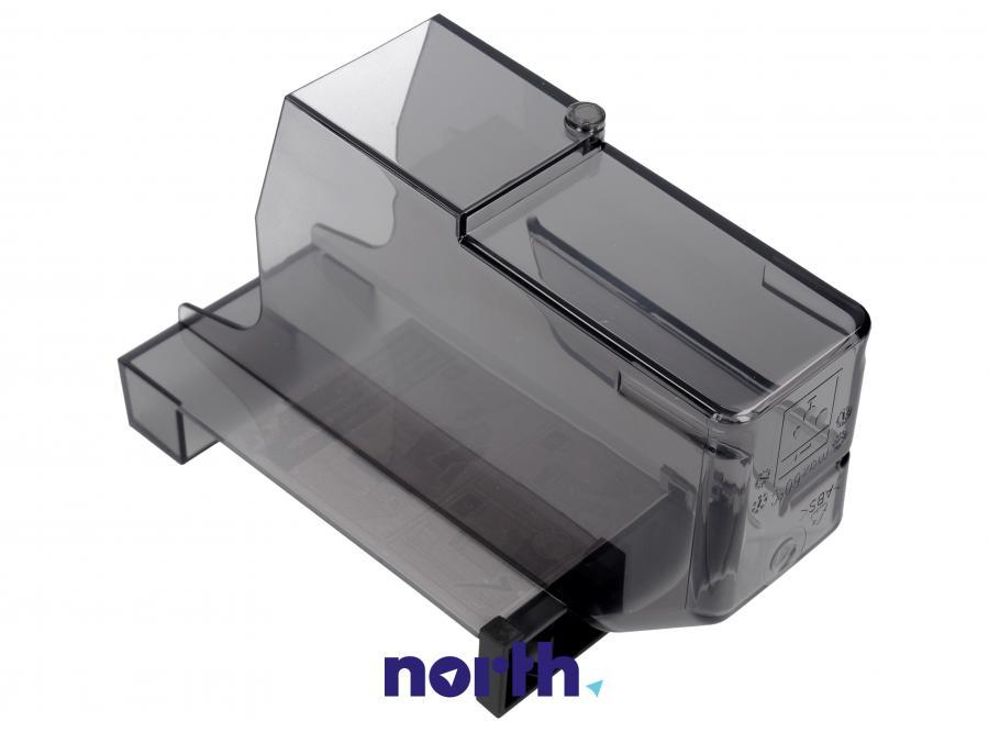 Pojemnik na fusy do ekspresu Bosch 12011727,1