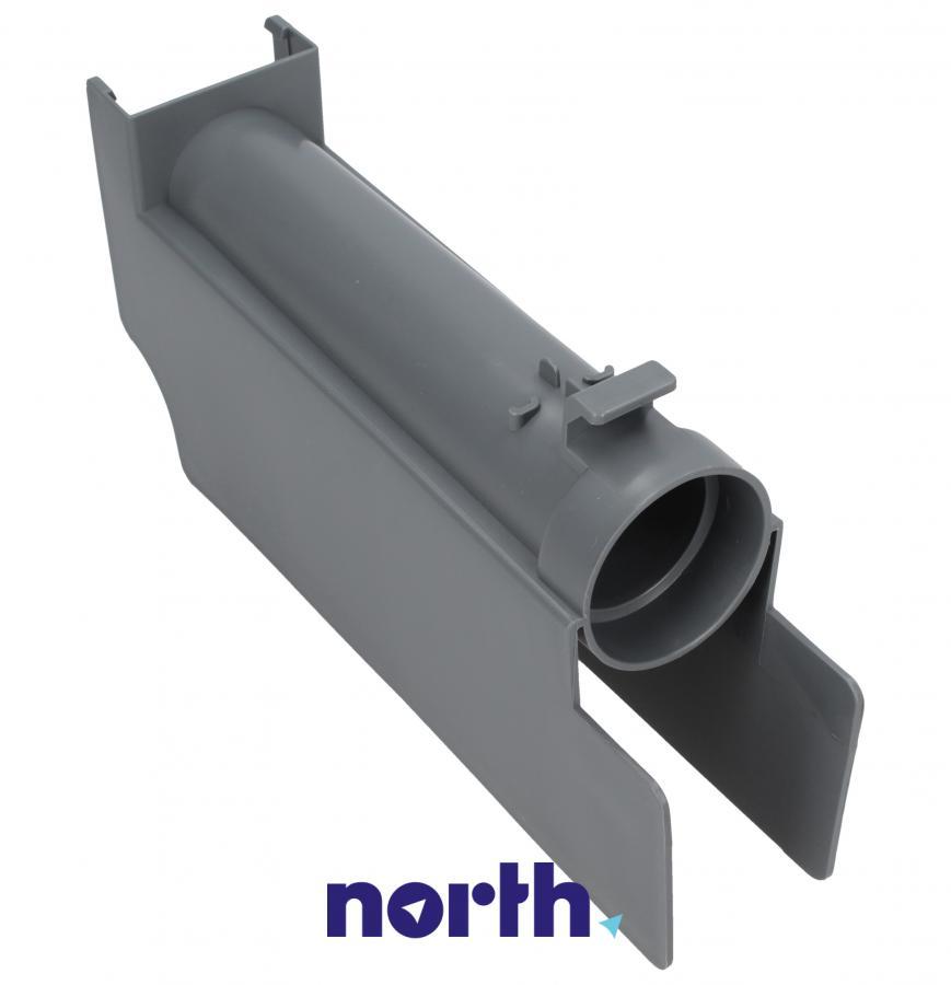 Dysza zespołu filtra wodnego do odkurzacza Zelmer 12010461,0