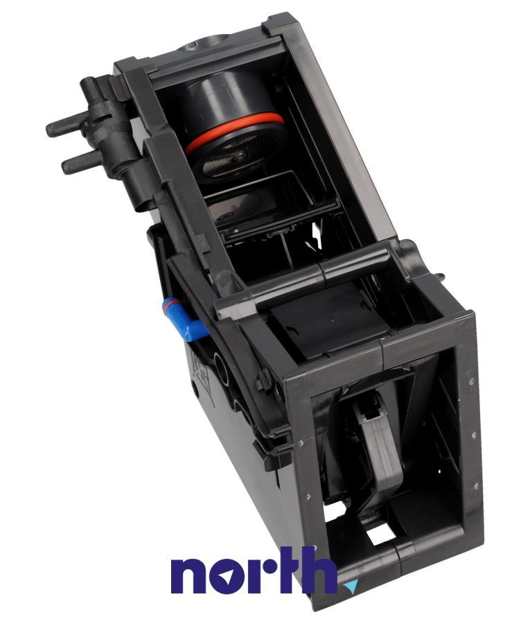 Zaparzacz do ekspresu Bosch 11014118,1