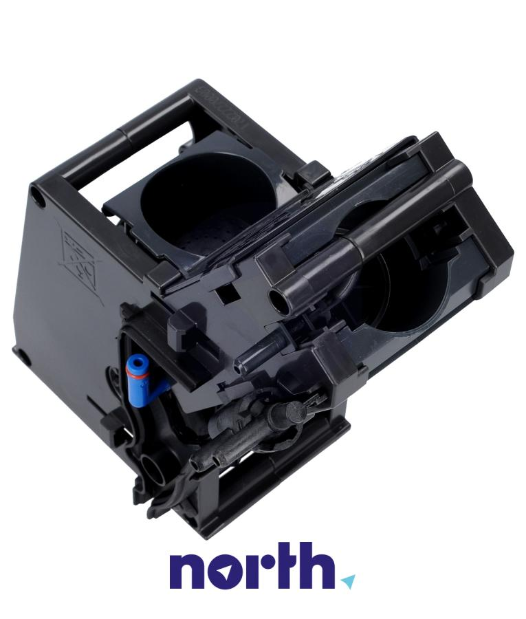 Zaparzacz do ekspresu Bosch 11014118,3