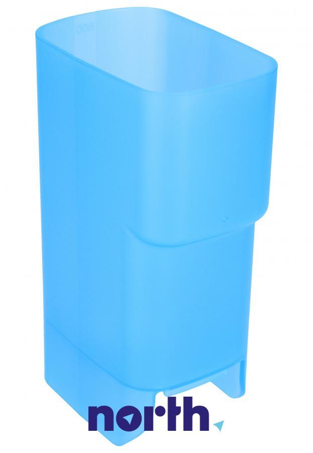 Zbiornik na wodę do szczoteczki do zębów Braun 81626040,0