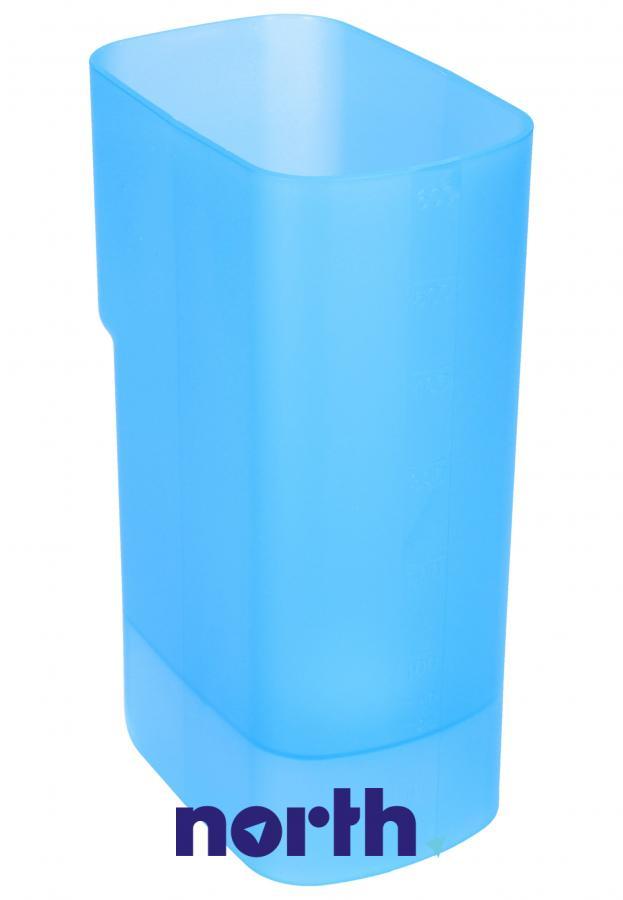 Zbiornik na wodę do szczoteczki do zębów Braun 81626040,1
