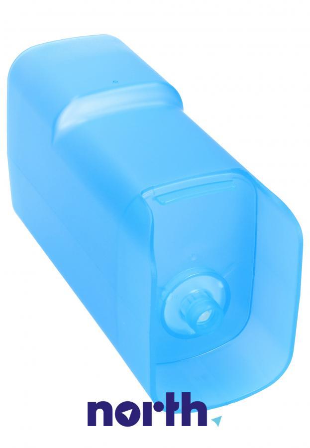 Zbiornik na wodę do szczoteczki do zębów Braun 81626040,2