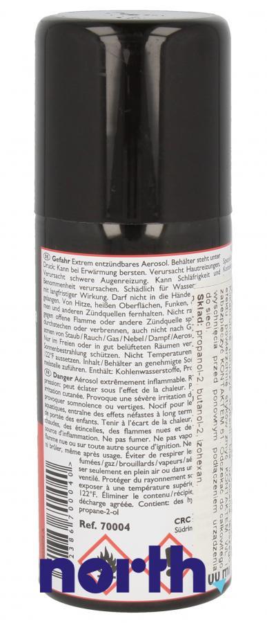 Spray Kontakt Chemie 60-KONTAKT 60KONTAKT 100ml,1