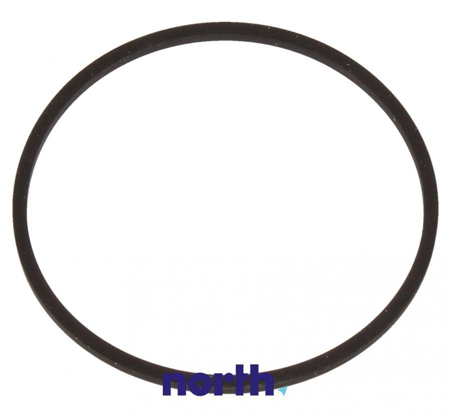 Pasek napędowy 39.5mm x 1.5mm x 1.5mm do magnetowidu,0