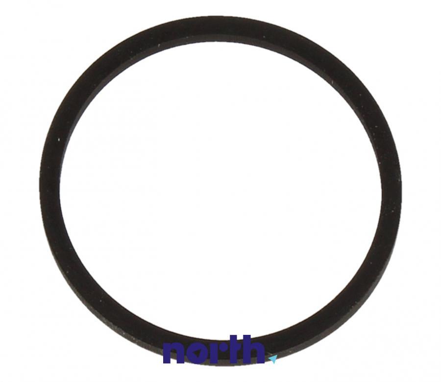 Pasek napędowy 25mm x 1.6mm x 1.6mm do magnetowidu,0