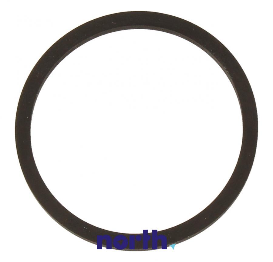Pasek napędowy 27.5mm x 2mm x 2mm do magnetowidu,0