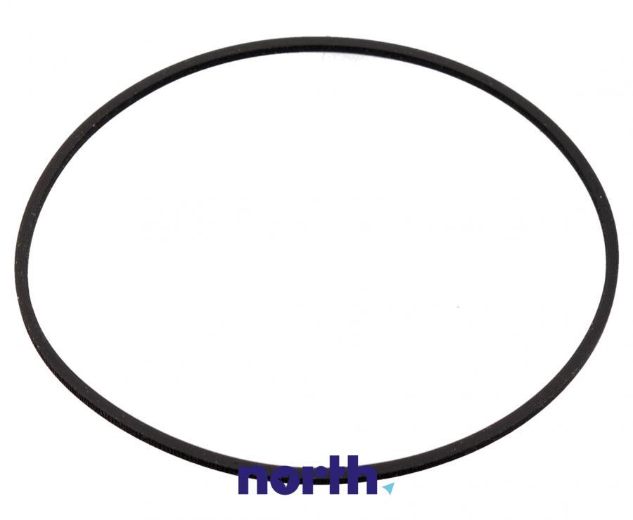 Pasek napędowy 53mm x 1.2mm x 1.2mm do magnetowidu,0