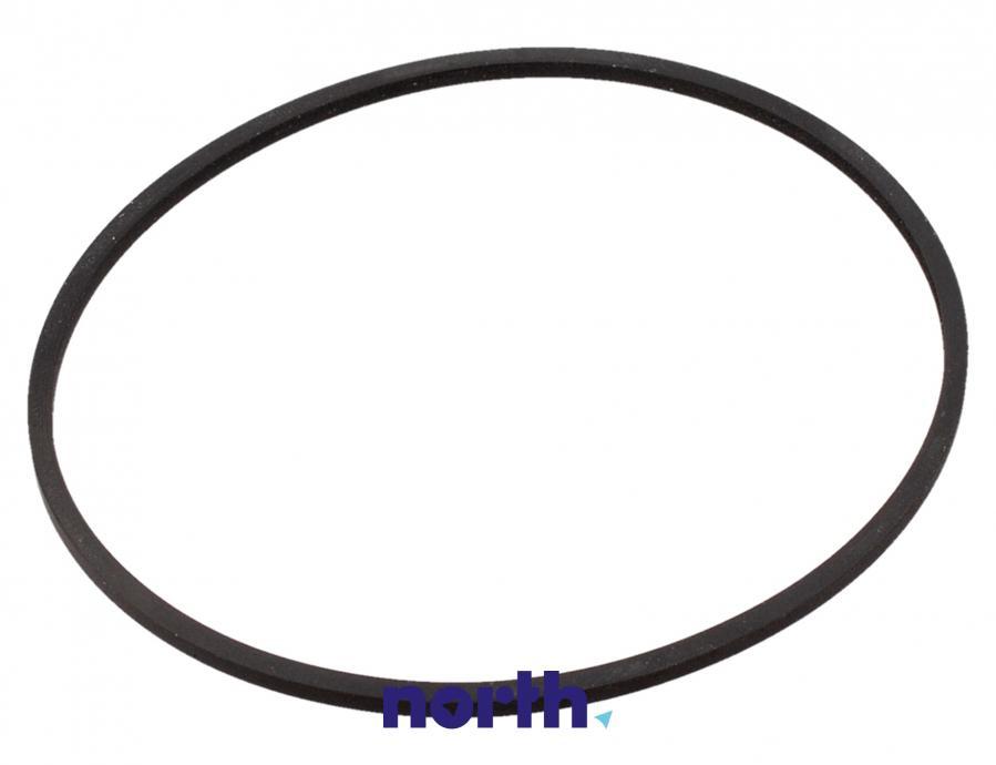 Pasek napędowy 69mm x 2mm x 2mm do magnetowidu,0