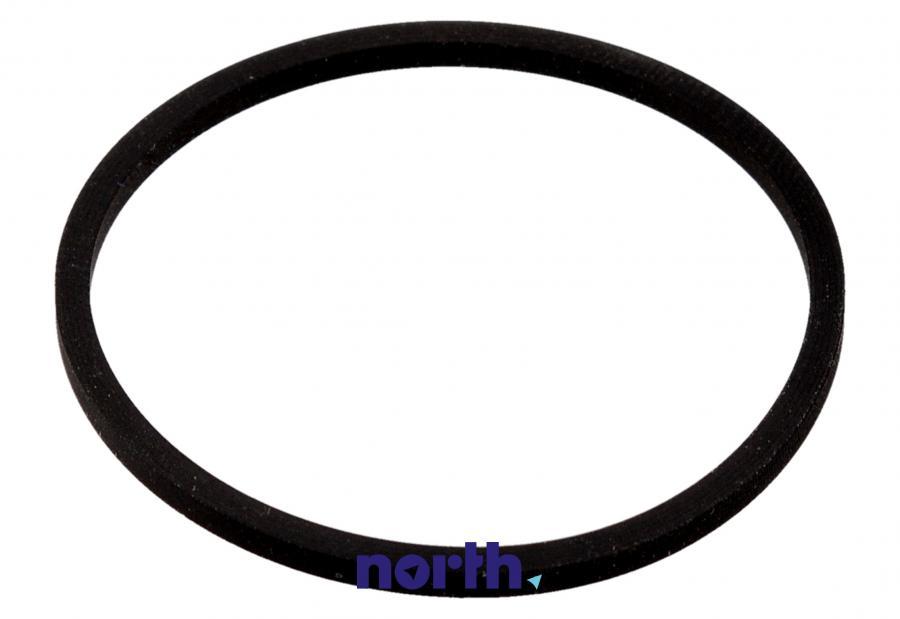 Pasek napędowy 35.5mm x 1.8mm x 1.8mm do magnetowidu,0