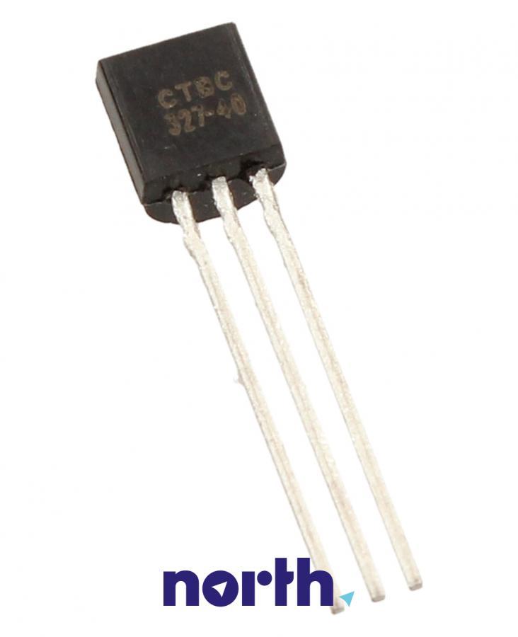 Tranzystor BC32740 PHI,0