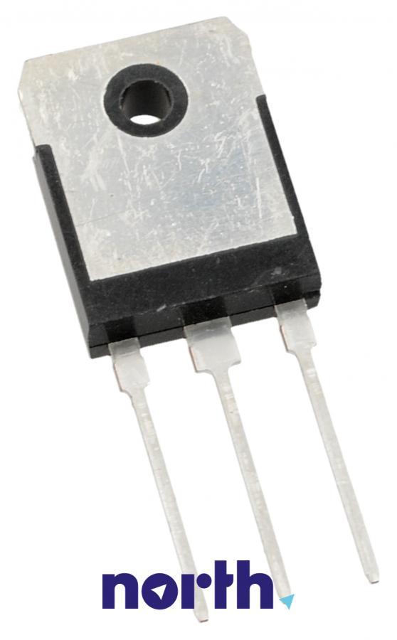 Tranzystor BD245C,1