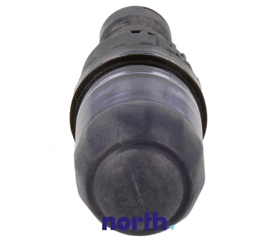 Zbiorniczek wody do lokówki Braun 67010120,4