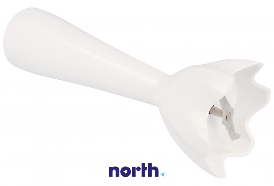 Nasadka miksująca do blendera ręcznego Braun 67050832,0