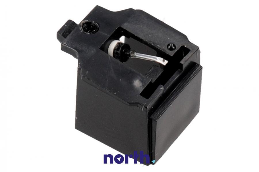 Igła gramofonowa Dual DN239 10266,0