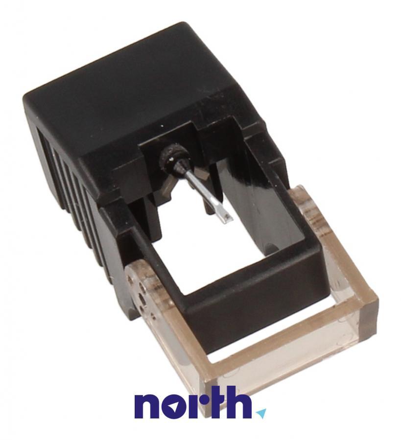 Igła gramofonowa Hitachi DSST103 10756,0