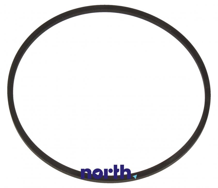 Pasek napędowy 65.5mm x 2mm x 2mm do magnetowidu,0