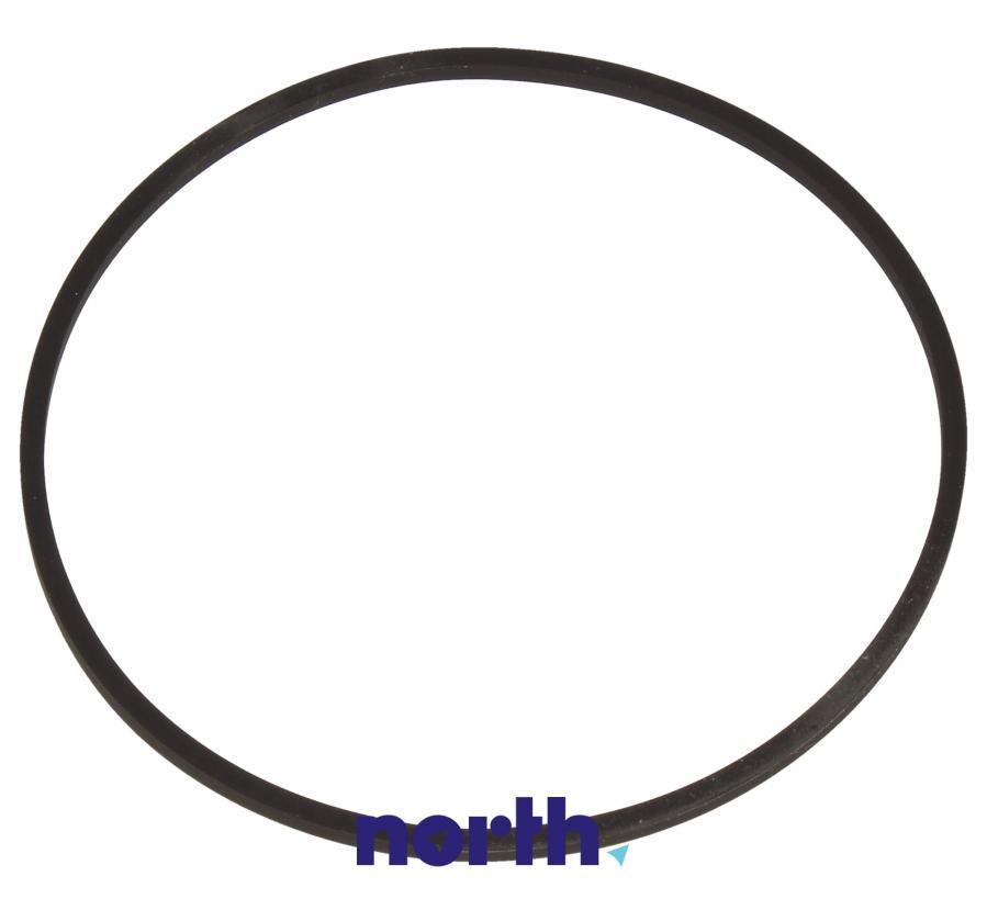 Pasek napędowy 72.5mm x 2mm x 2mm do magnetowidu,0