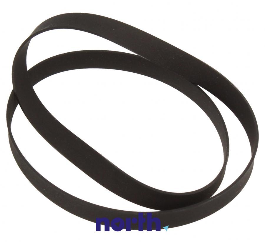 Pasek | Pasek napędowy 88.5mm x 4.8mm,0