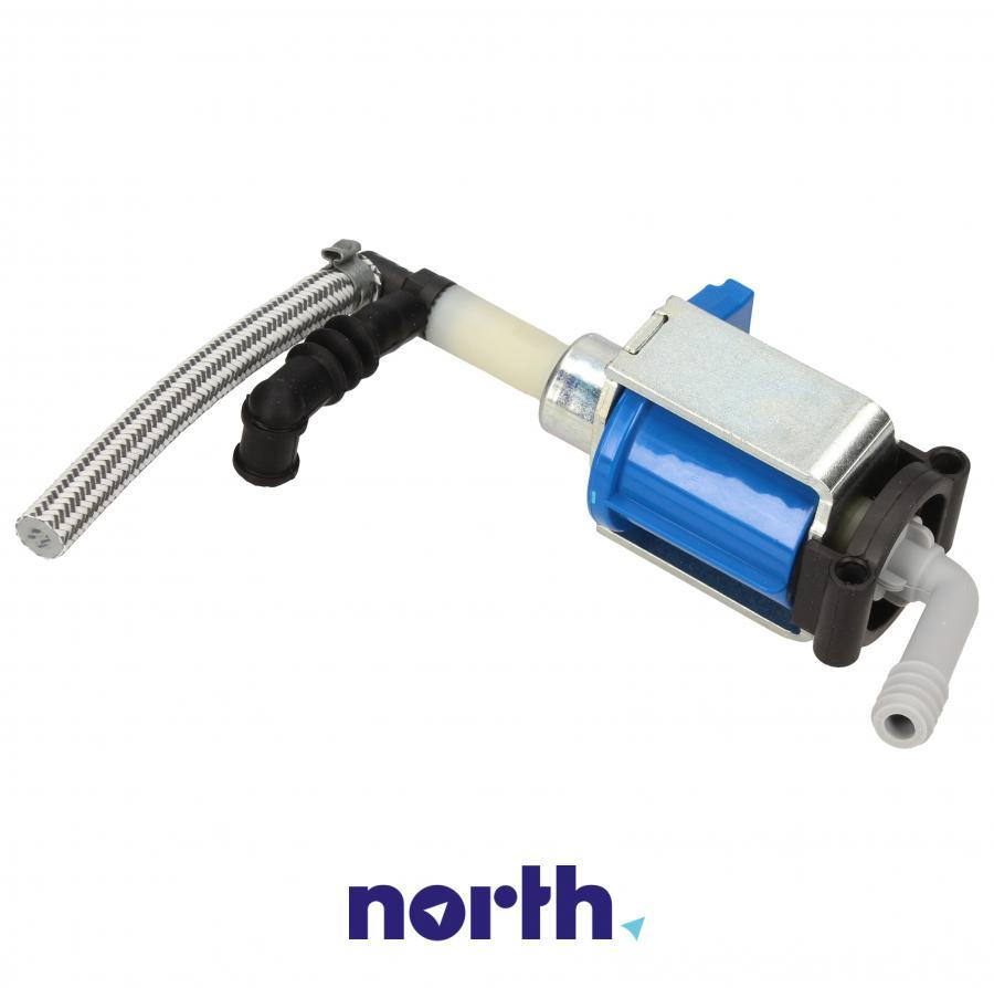 Pompa wody do żelazka Calor B47 CS00123681,1